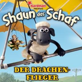 Shaun Das Schaf Staffel 6