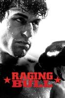 Raging Bull (iTunes)