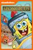 SpongeBob SquarePants: Spongicus - Unknown