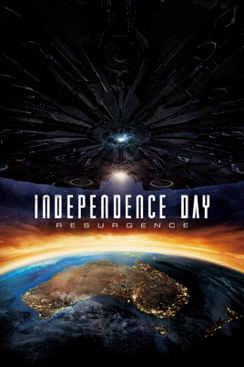 independence day resurgence subtitle download