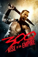 300: Rise of an Empire (iTunes)