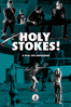 Holy Stokes! A Real Life Happening - Russell Houghten