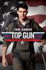 Top Gun (1986) - Tony Scott