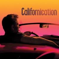 Télécharger Californication, Saison 7 (VF) Episode 9