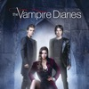 The Vampire Diaries, Season 4 - Synopsis and Reviews