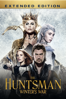 Cedric Nicolas-Troyan - The Huntsman: Winter's War (Extended Edition)  artwork