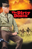 Robert Aldrich - The Dirty Dozen  artwork