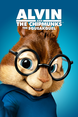 alvin and the chipmunks the squeakquel download