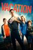 Vacation - Jonathan Goldstein & John Francis Daley