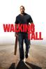 Walking Tall - Kevin Bray
