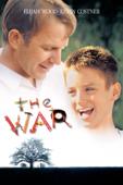 The War (1994)