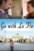 Go With Le Flo