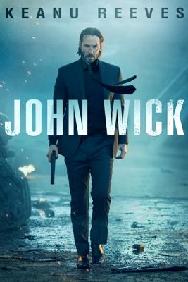 John Wick - Chad Stahelski