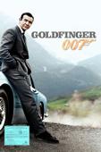 Goldfinger - Guy Hamilton