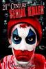 21st Century Serial Killer - Movie Image
