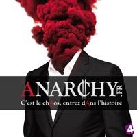 Télécharger Anarchy Episode 7