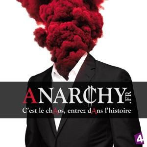 Anarchy - Episode 4