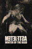Metelesa: The Winter of the Dead - Nikolai Pigarev