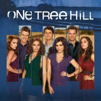 One Tree Hill - One Tree Hill, Season 8 artwork