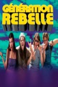 Affiche du film Génération Rebelle