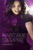 Thalía - Habítame Siempre Edición Especial  artwork