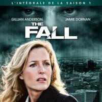 Télécharger The Fall, saison 1 Episode 5
