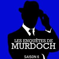 Télécharger Les Enquêtes de Murdoch, Saison 6 Episode 7