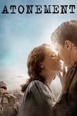 Expiación, deseo y pecado (2007)