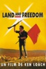 icone application Land and Freedom