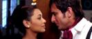 "Hum Tum (From ""Hum Tum"") - Alka Yagnik & Babul Supriyo"