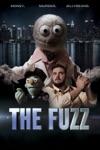 The Fuzz wiki, synopsis