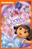 Dora the Explorer: Dora In Wonderland - George Chialtas, Allan Jacobsen & Henry Lenardin-Madden