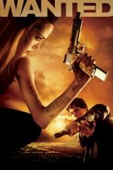 刺客聯盟 Wanted (2008)