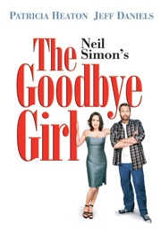 The Goodbye Girl 2004