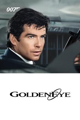 goldeneye full movie hd