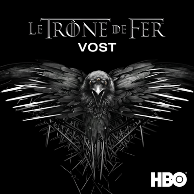 Game of Thrones, Saison 4 (VOST) - Game of Thrones