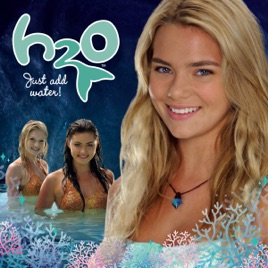 H2o just add water season 3 vol 1 on itunes for H2o just add water season 4