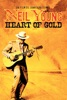 icone application Neil Young: Heart of Gold