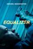 The Equalizer - Antoine Fuqua