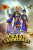 Chaar Sahibzaade - Harry Baweja