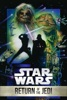 Star Wars: Return of the Jedi - Movie Image