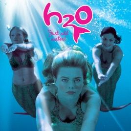 H2o just add water season 3 vol 3 on itunes for H2o just add water season 4 episode 1