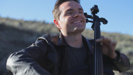 Code Name Vivaldi - The Piano Guys, Steven Sharp Nelson, Al Van der beek & Jon Schmidt