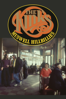 The Kinks - The Kinks: Muswell Hillbillies  artwork