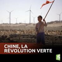 Télécharger Chine, La révolution verte Episode 1