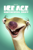 Ice Age: Continental Drift - Steve Martino & Mike Thurmeier