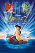 Arielle die Meerjungfrau 2: Sehnsucht nach dem Meer