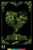 Brian Yuzna - Bride of Re-Animator  artwork