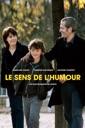 Affiche du film Le sens de l\'humour