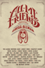 Gregg Allman - All My Friends: Celebrating the Songs & Voice of Gregg Allman  artwork